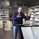 Biblioteca Comunale - Gatteo, 2 Novembre 2013