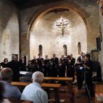 Pieve di San Bartolomeo Apostolo - Tipano, 28 Settembre 2013