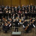 Teatro Bonci - Cesena, 2 Marzo 2003